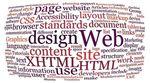 Calgary_web_design